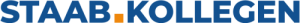 Logo-Staab-Kollegen-Bremerhaven